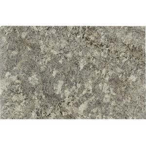 Image for Granite 20895: Bianco Antico