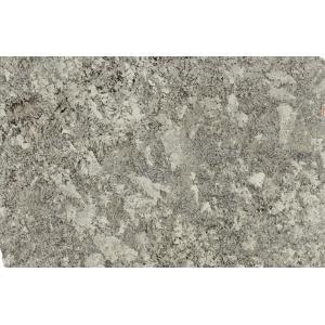 Image for Granite 20897: Bianco Antico