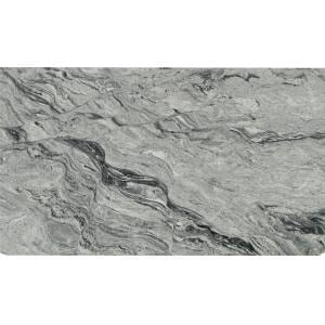Image for Granite 20898: Viscon White