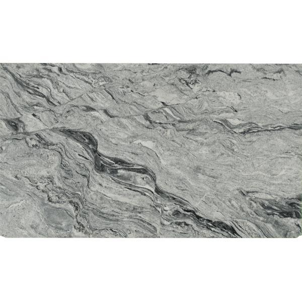 Image for Granite 20898: Viscon White
