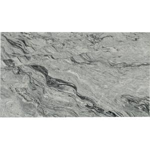 Image for Granite 20899: Viscon White