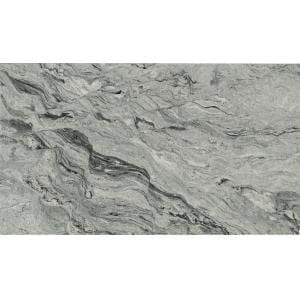 Image for Granite 20900: Viscon White