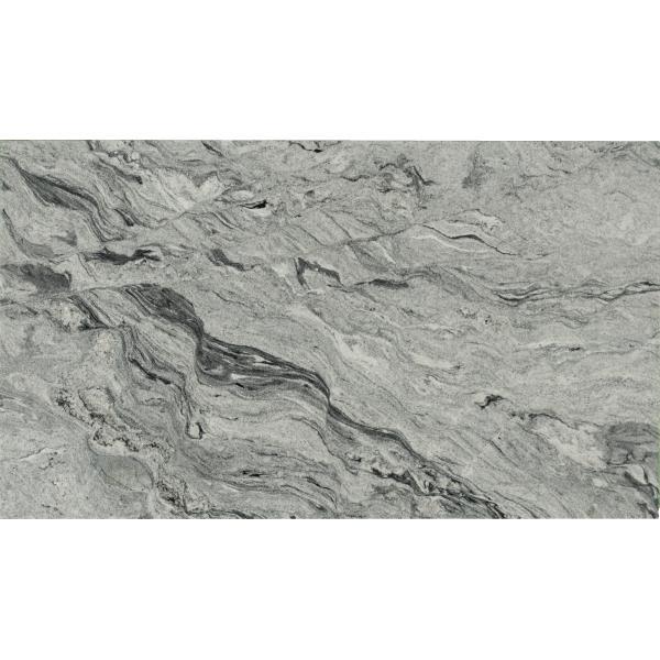 Image for Granite 20900: Viscon White