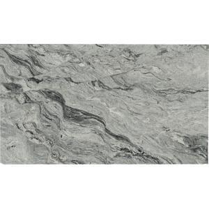 Image for Granite 20901: Viscon White
