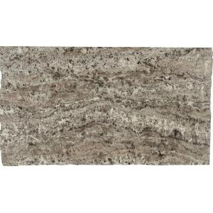 Image for Granite 20904: Torroncino