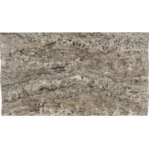 Image for Granite 20905: Torroncino