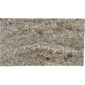 Image for Granite 20906: Torroncino