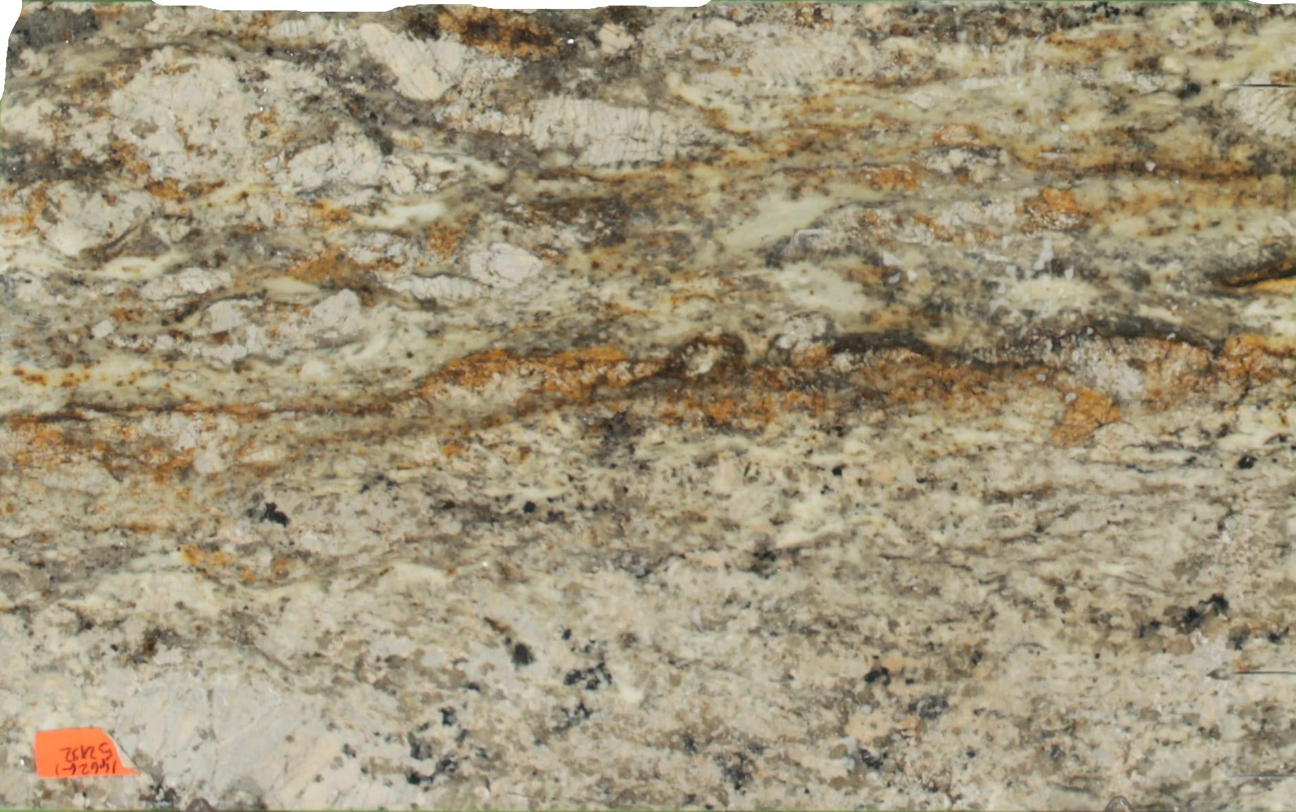 Betularie Granite Countertop Solutions Slab Inventory