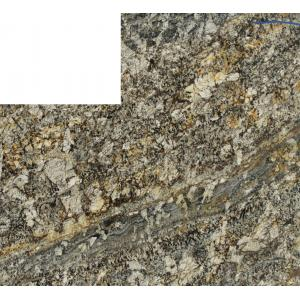 Image for Granite 18578-1-1: Audax
