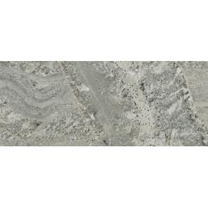 Image for Granite 19454-1-1: Monte Cristo