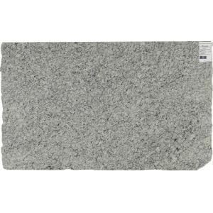 Image for Granite 19663: White Primata