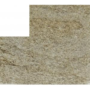 Image for Granite 20256-1: Giallo Ornamental