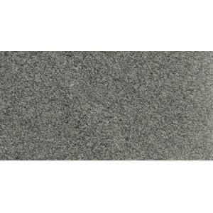 Image for Granite 20737-1: Caledonia