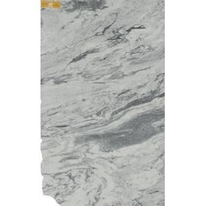 Image for Granite 20751-2: Georgia Marble