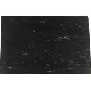 Image for Granite 20949: Via Lactea Leather