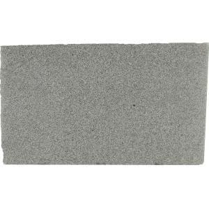 Image for Granite 20984: Bianco Diamante