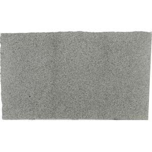 Image for Granite 20993: Bianco Diamante