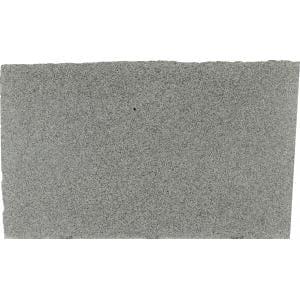 Image for Granite 20996: Bianco Diamante