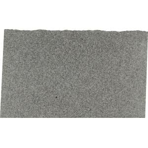Image for Granite 21032: Caledonia Leather