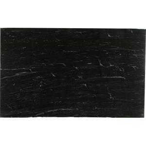 Image for Granite 21072: Via Lactea