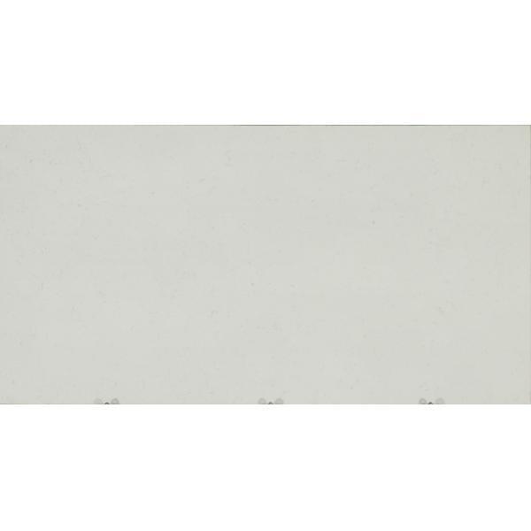 Image for Polar Stone 21112: Grecian