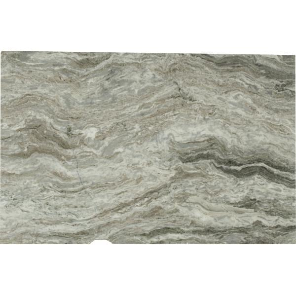Image for Marble 21119: Fantasy Brown