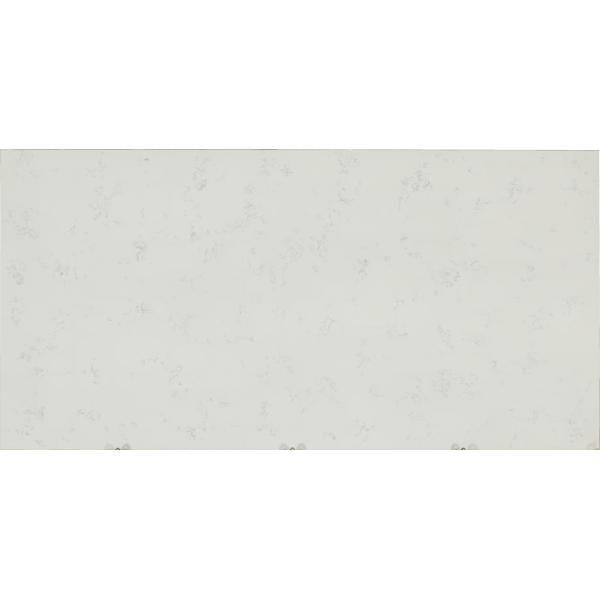 Image for Q 21126: Carrara Marmi