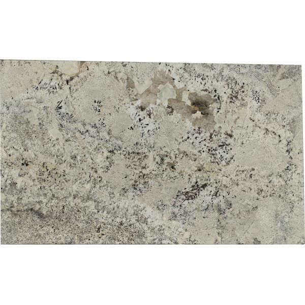Image for Granite 21133: Alpine White