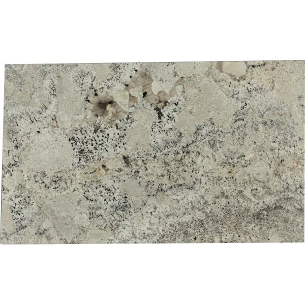 Image for Granite 21134: Alpine White