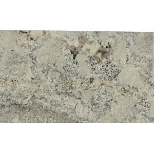 Image for Granite 21135: Alpine White