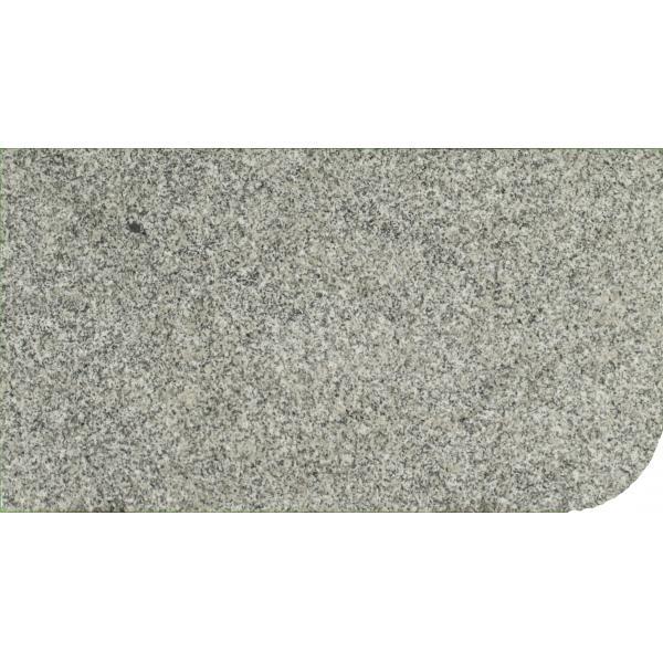 Image for Granite 21244: Luna Pearl