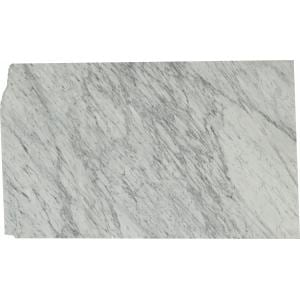 Image for Marble 21258: White Carrara