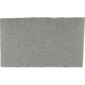 Image for Granite 21275: Bianco Diamante