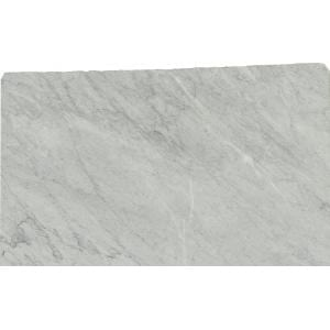 Image for Marble 21298: White Carrara Honned