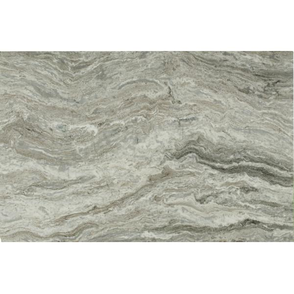 Image for Marble 21322: Fantasy Brown