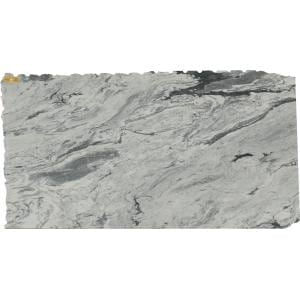 Image for Granite 21324: Georgia Marble