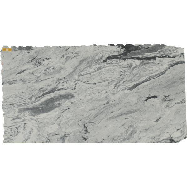 Image for Granite 21324: Georgia Marble