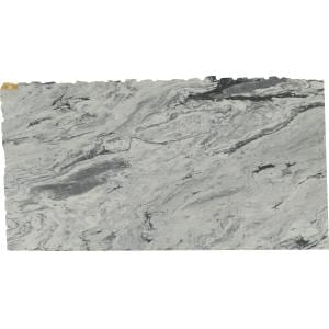 Image for Granite 21325: Georgia Marble