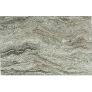 Image for Marble 21328: Fantasy Brown