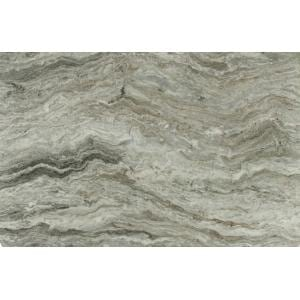 Image for Marble 21329: Fantasy Brown
