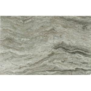 Image for Marble 21330: Fantasy Brown