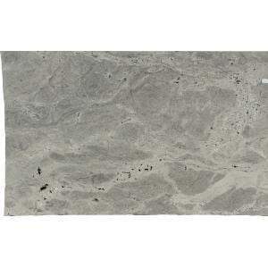 Image for Granite 21338: Himalayan White