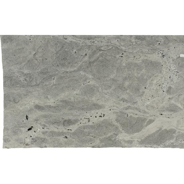 Image for Granite 21338: Himalayan White
