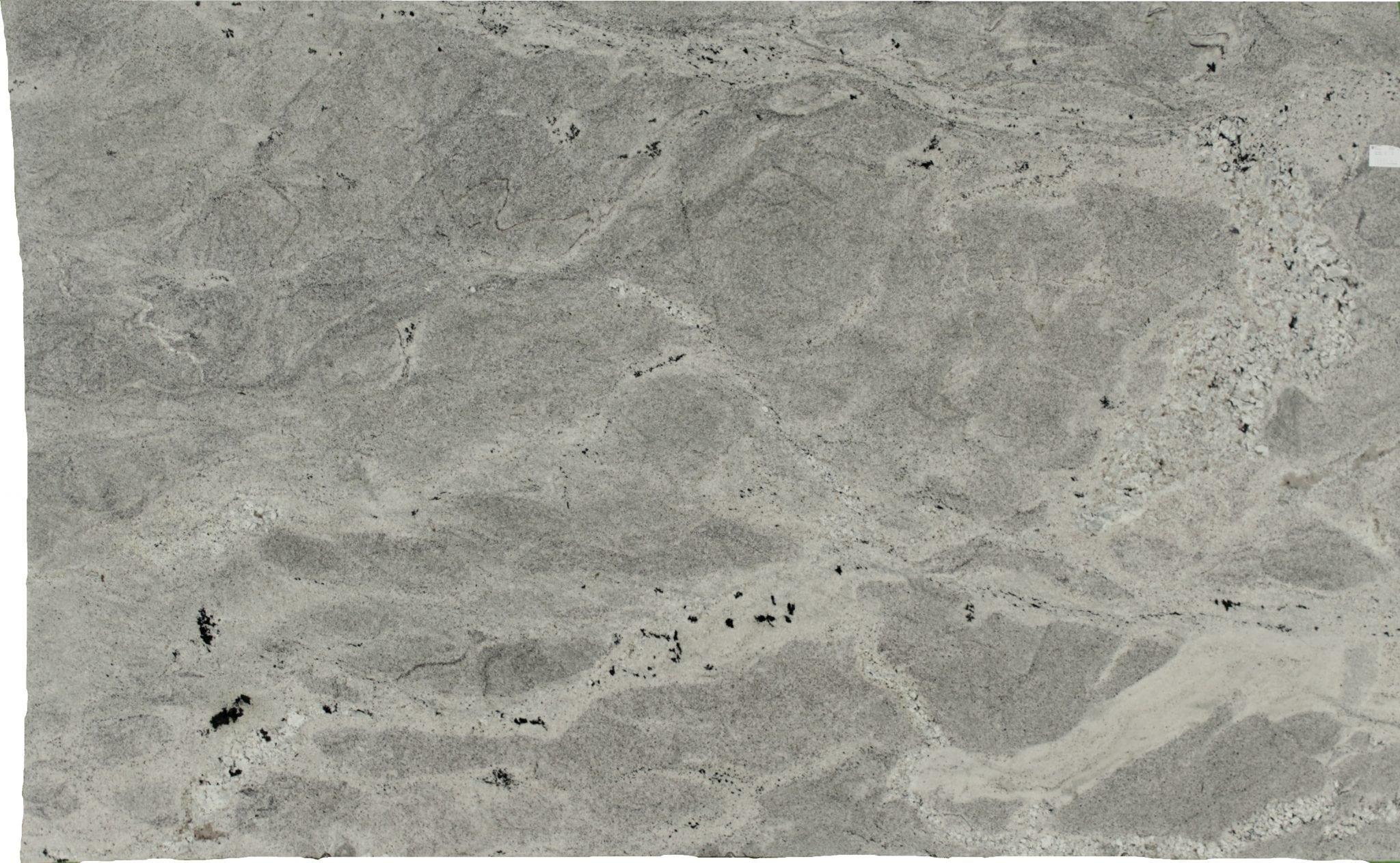 Himalayan White Granite Countertop Solutions Slab Inventory