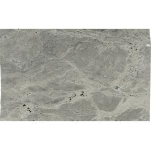 Image for Granite 21340: Himalayan White