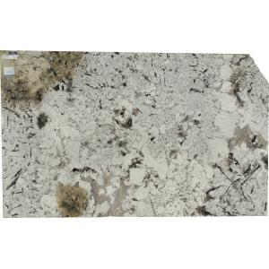 Image for Granite 21347: Delicatus White