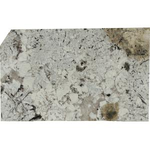 Image for Granite 21349: Delicatus White
