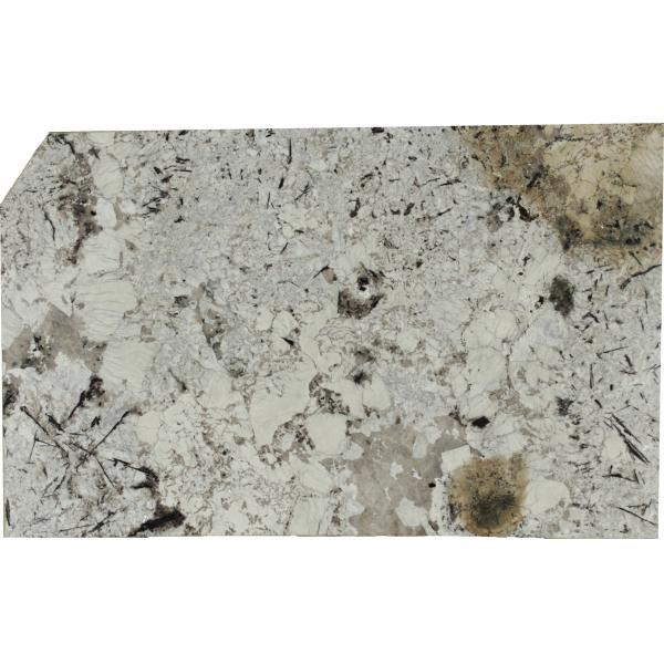 Image for Granite 21349: Delicatus White