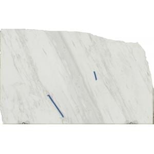 Image for Marble 19068-1-1: Angelica Honed