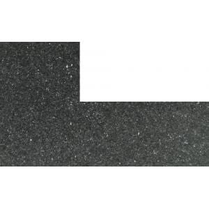 Image for Granite 19144-1-1: Blue Pearl